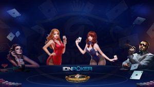 Cara Praktis Menang IDN Poker Online Terpercaya