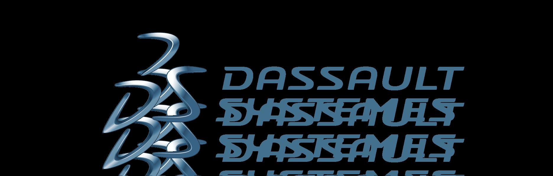 Dassault System Menjadi Sorotan Dengan Produk Brainworks