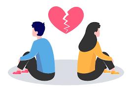 Tanda-Tanda Hubungan Mulai Menjadi Toxic