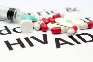 Meningkatnya Tingkat Kehidupan Penderita HIV Di Ohio